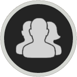 friend_icon