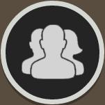 friend_icon