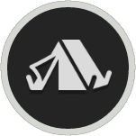 place_icon