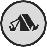 place_icon_hover