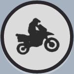ride_icon_hover